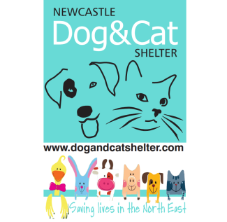 Newcastle Cat and Dog Shelter