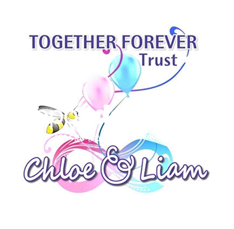 Chloe and Liam