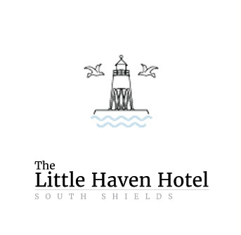 The Little Heaven Hotel